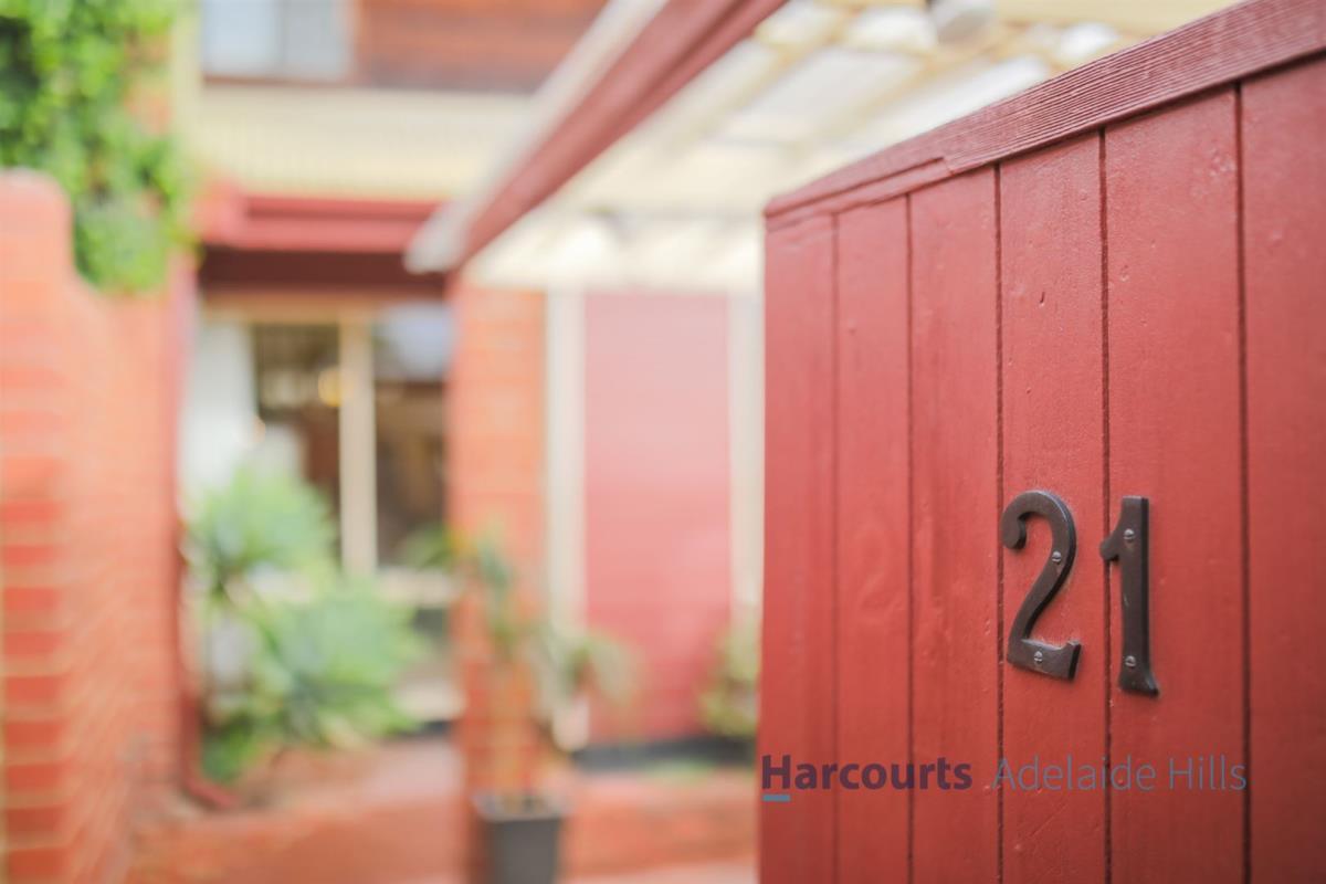 21-Little-Gilbert--Street-Adelaide-5000-SA