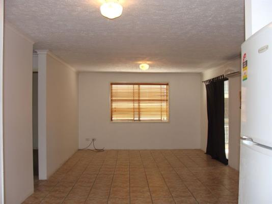 3-27-White-Street-Southport-4215-QLD