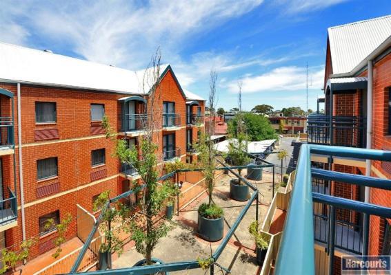 69-255-Hindley-Street-Adelaide-5000-SA