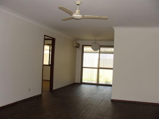 2-27-Gardiners-Place-Southport-4215-QLD