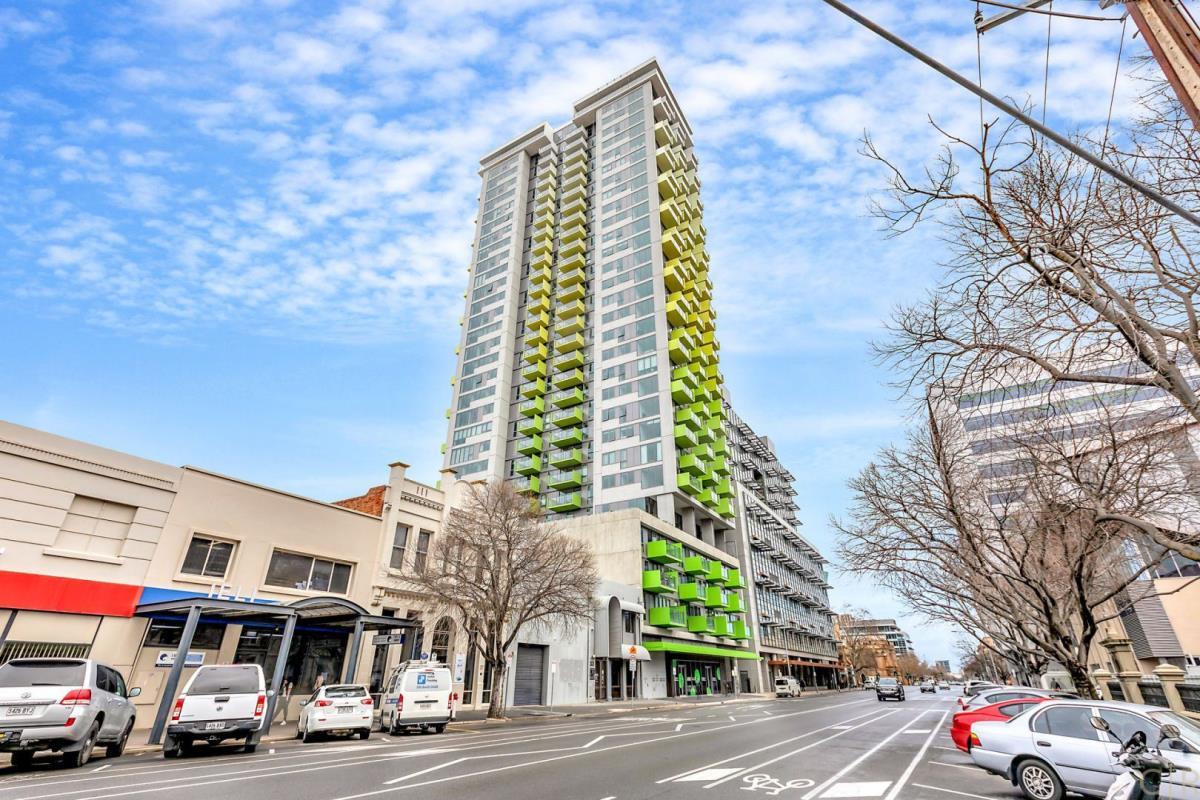 2601-29-Angas-Street-Adelaide-5000-SA