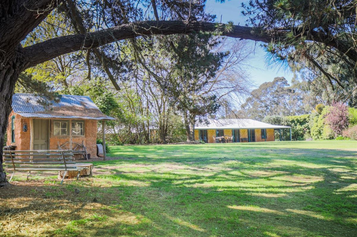 69-Native-Avenue-Mount-Barker-5251-SA