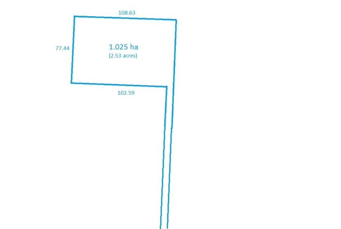 461-North-Road-Langwarrin-3910-VIC