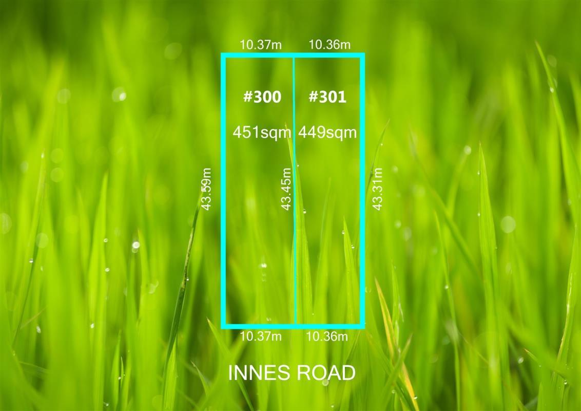36-Innes-Road-Windsor-Gardens-5087-SA