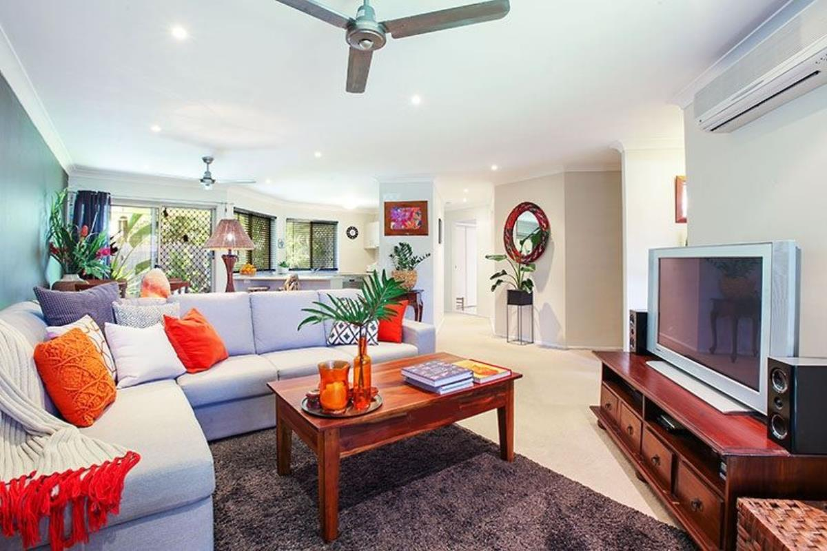 88-Cotlew-Street-East-Southport-4215-QLD