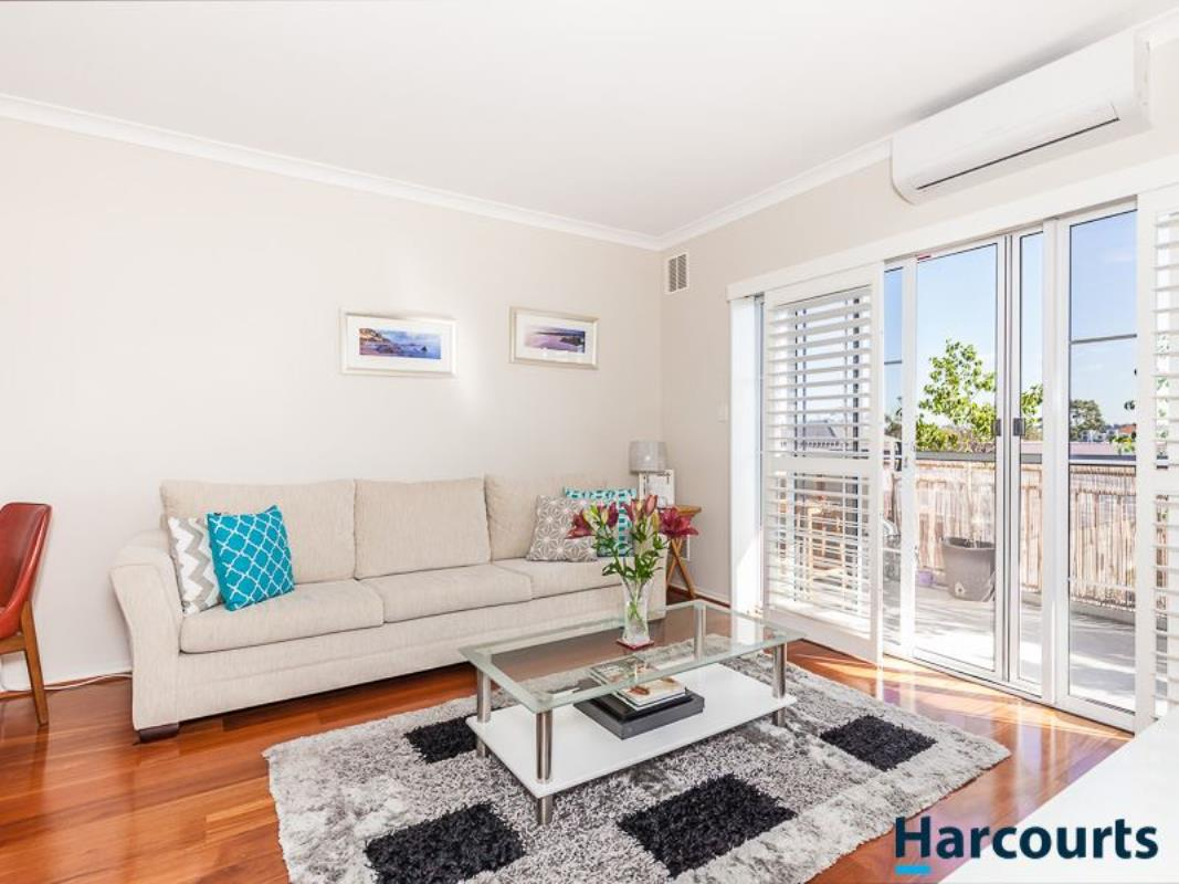 53-165-Grand-Blvd-Joondalup-6027-WA