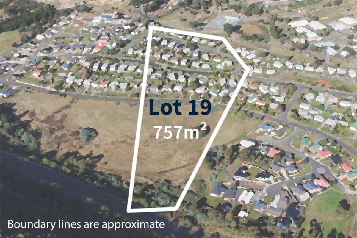 Lot-19-Mornington-Sunrise-Estate-Mornington-7018-TAS