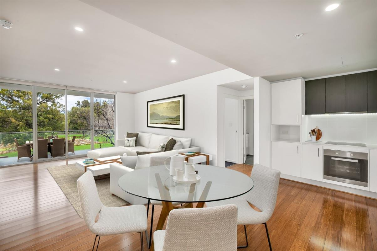 102-211-South-Terrace-Adelaide-5000-SA