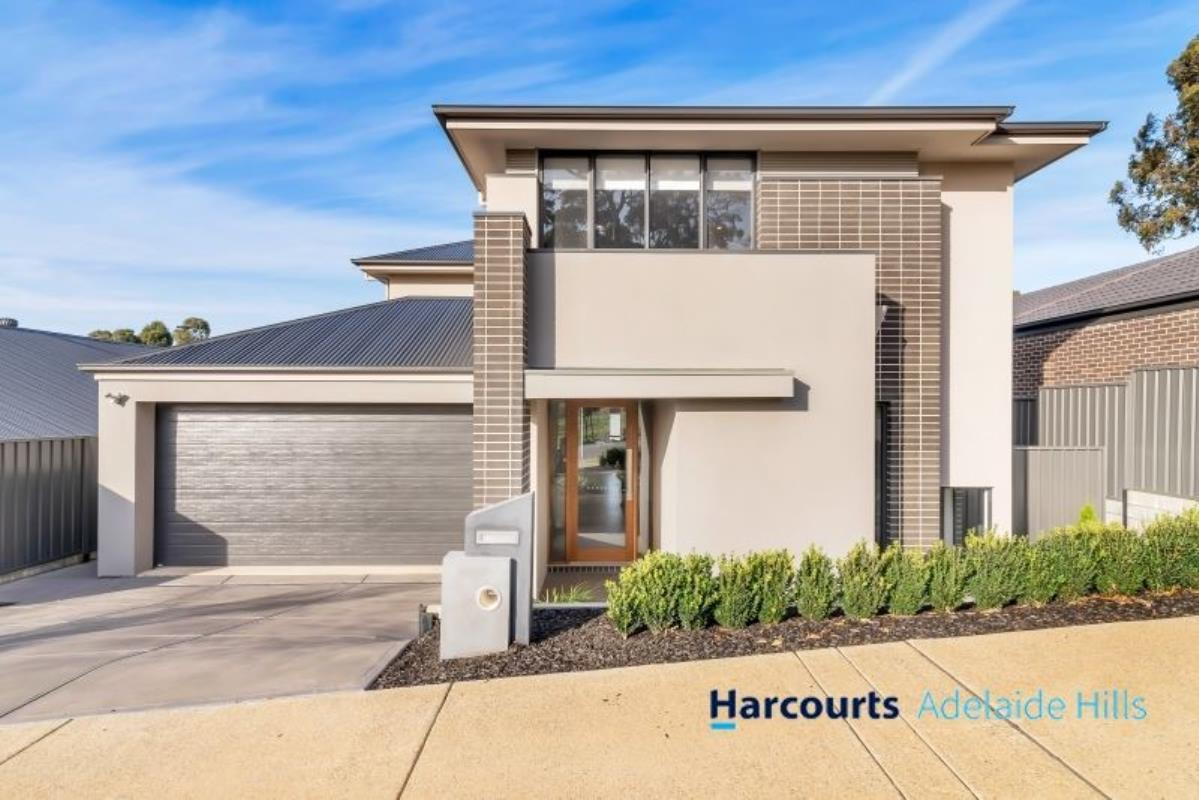 11-Springview-Terrace-Mount-Barker-5251-SA