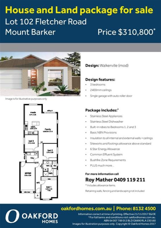 Lot-103-Fletcher-Road-Mount-Barker-5251-SA