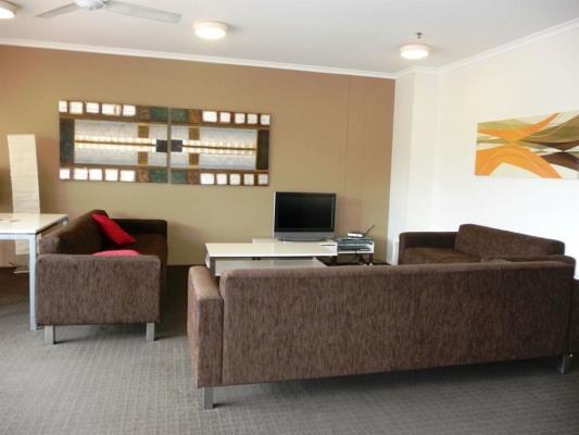 514-160-Rundle-Mall-Adelaide-5000-SA