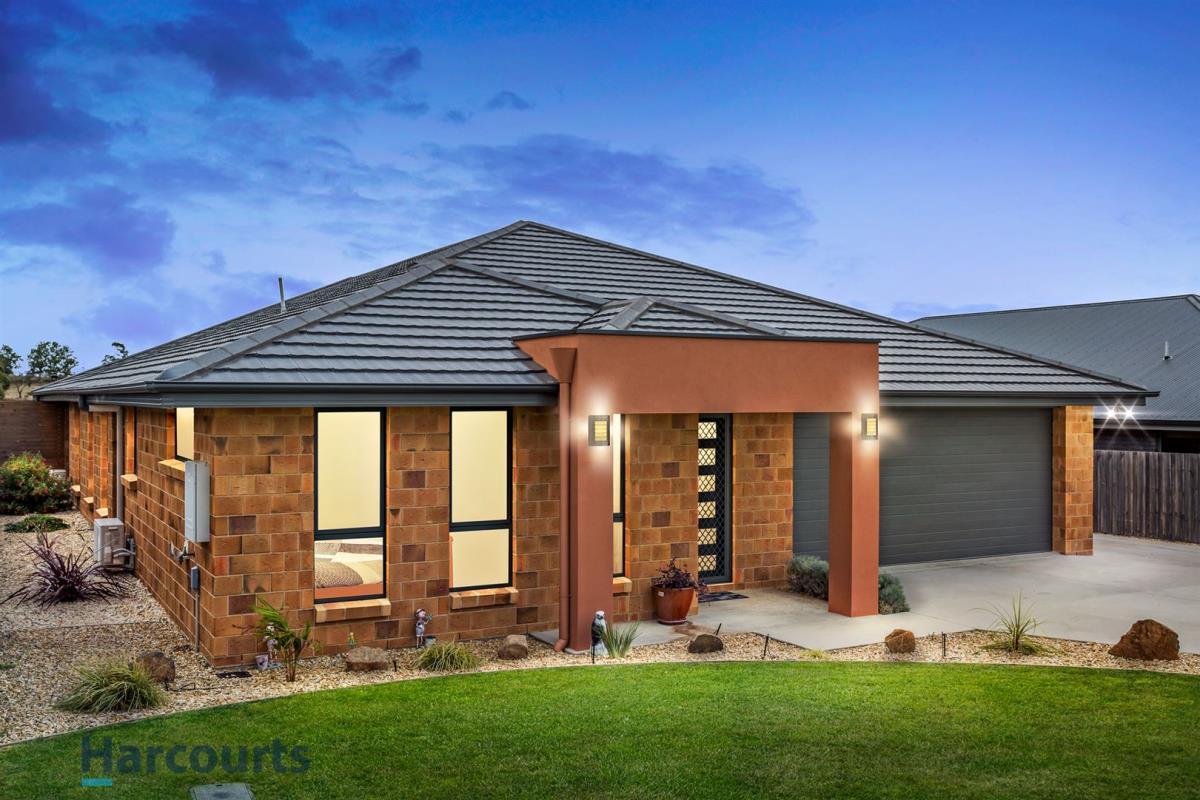 55-Mulgrave-Street-Perth-7300-TAS