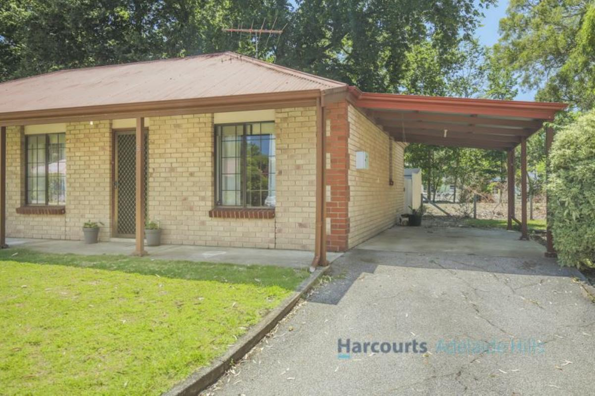 6-76-Gawler-Street-Mount-Barker-5251-SA
