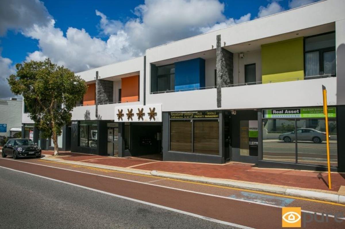5-207-Bulwer-Street-Perth-6000-WA