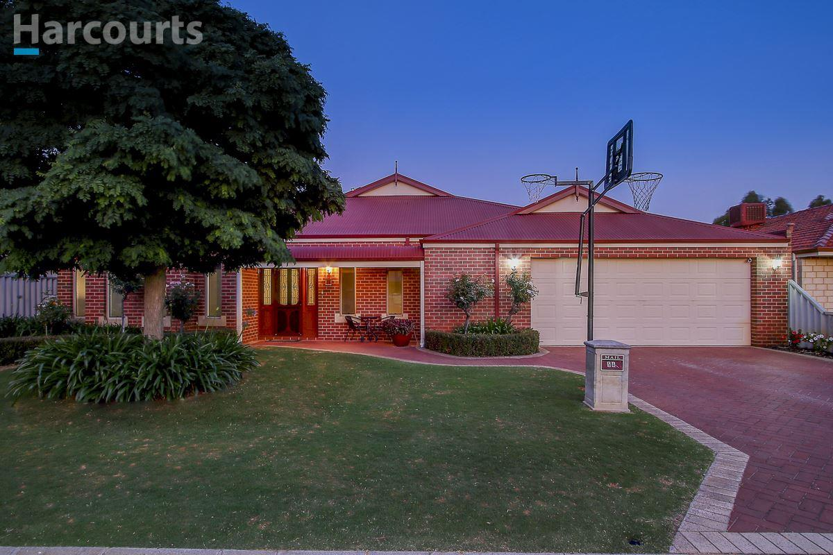 54-Carnegie-Parade-Success-6164-WA