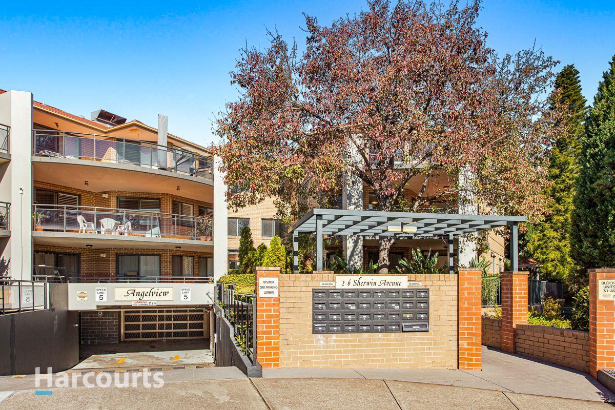 18-2-6-Sherwin-Avenue-Castle-Hill-2154-NSW
