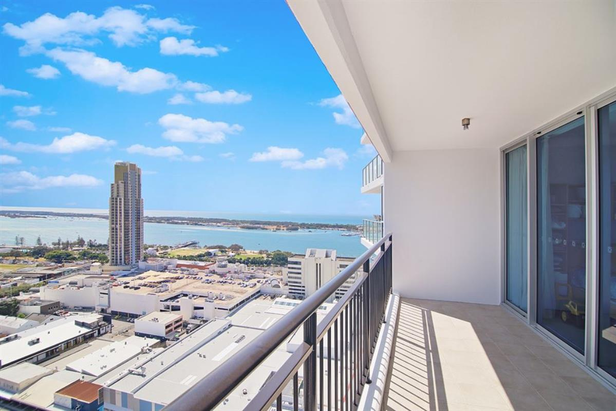 1232-56-scarborough-street-southport-4215-qld