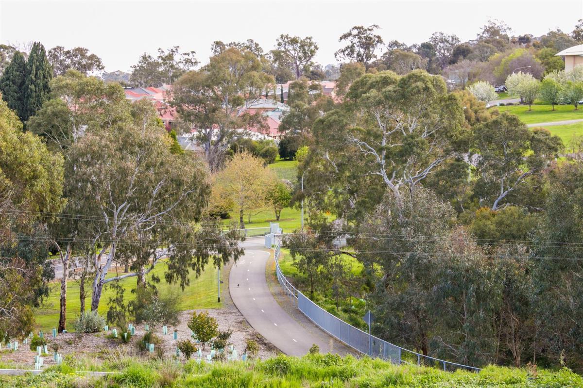 5-7-Childs-Road-Mount-Barker-5251-SA