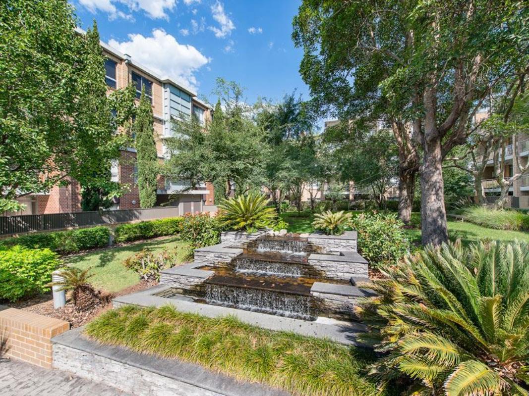 26-33-39-Cecil-Avenue-Castle-Hill-2154-NSW