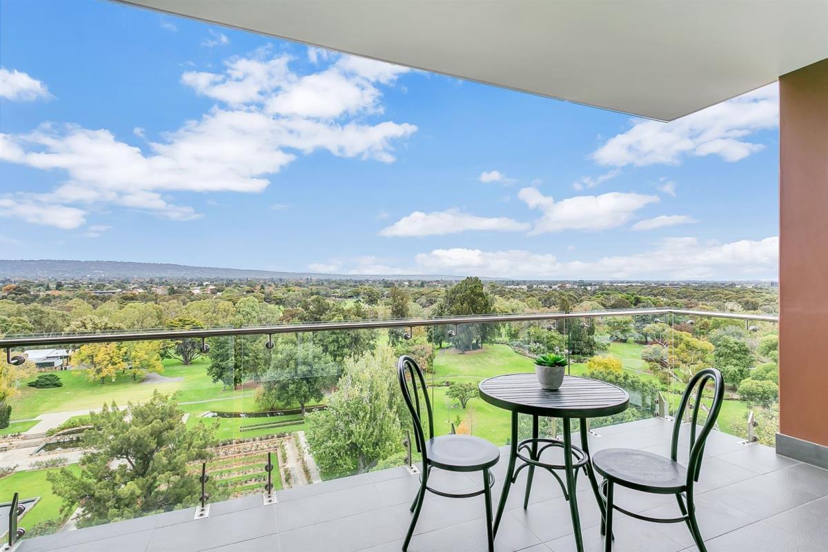 801-112-South--Terrace-Adelaide-5000-SA