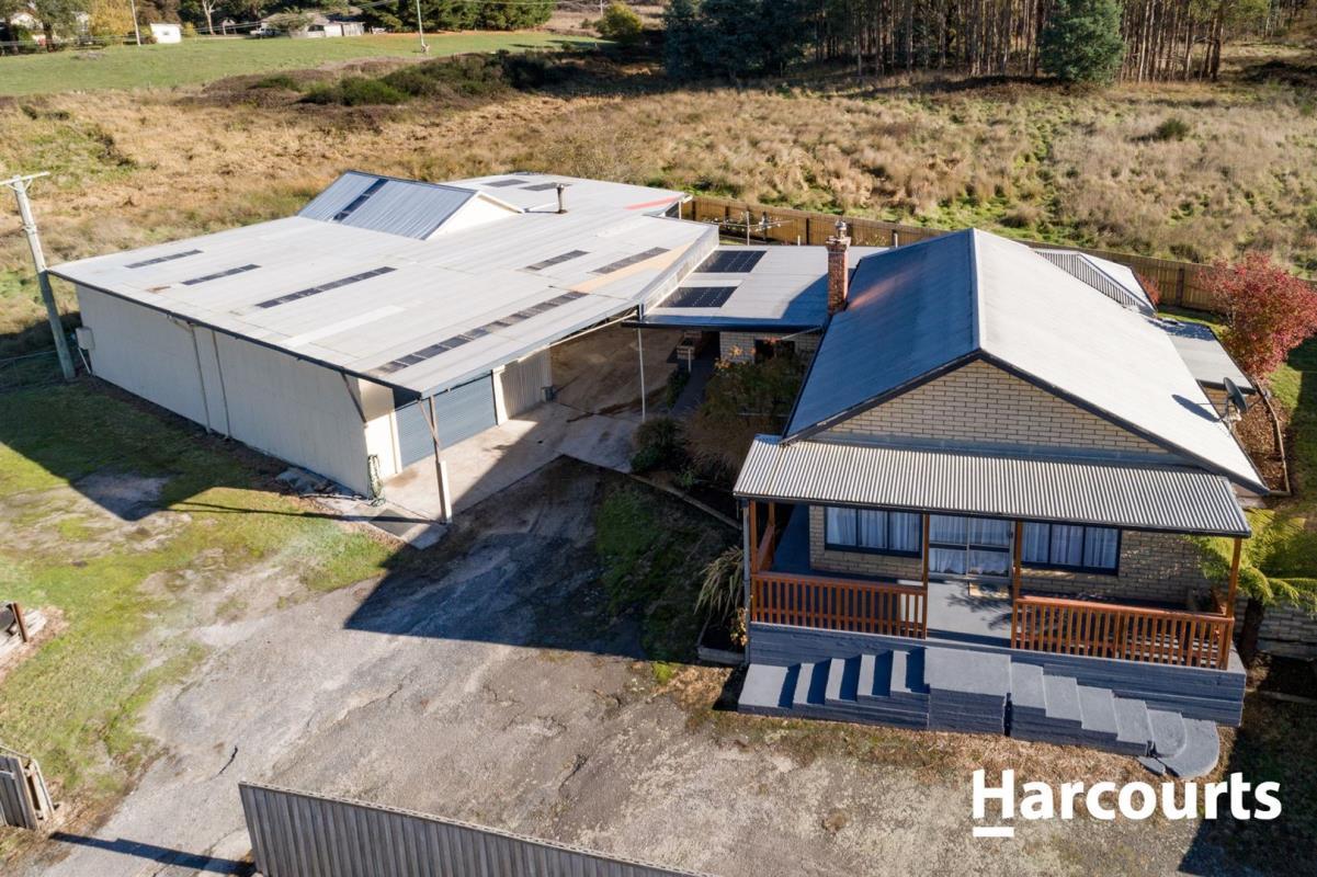 35910-Tasman-Highway-Springfield-7260-TAS