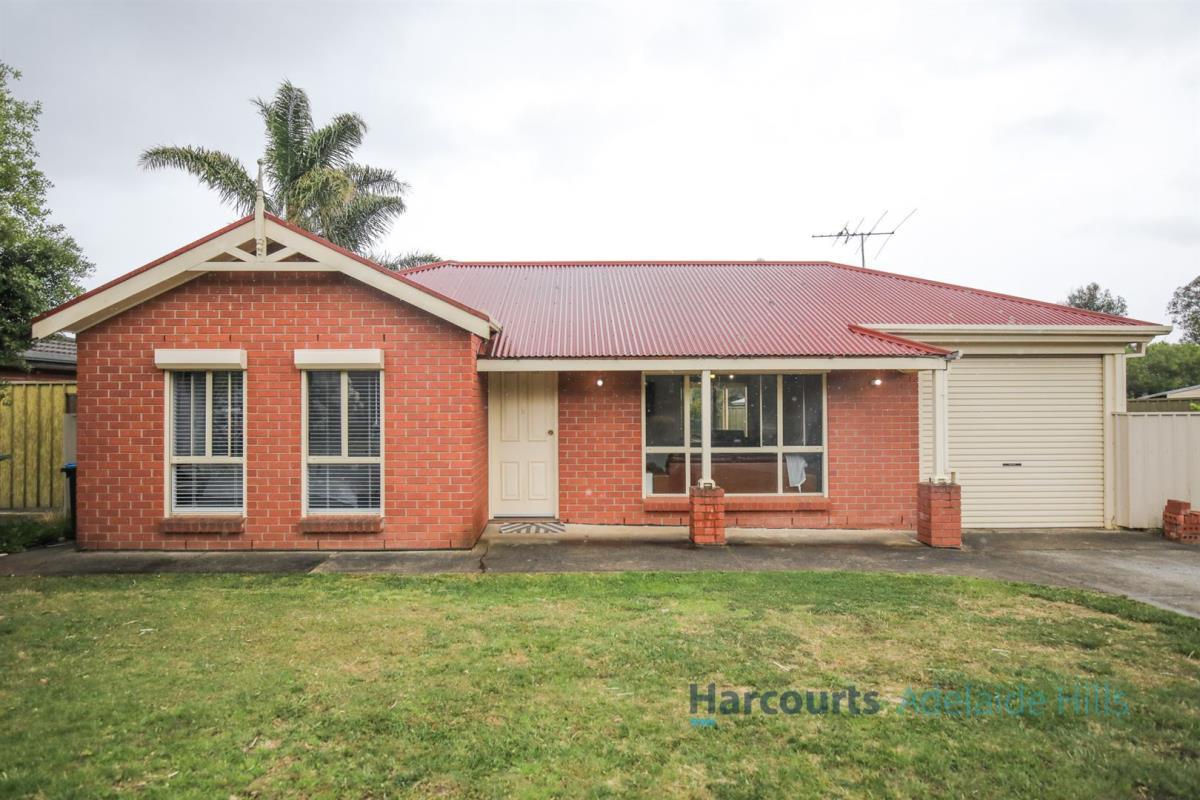18-Power-Court-Mount-Barker-5251-SA