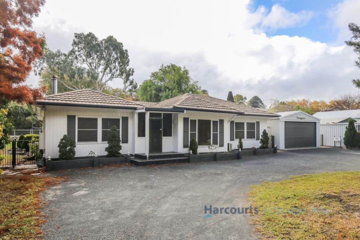 5-Druids-Avenue-Mount-Barker-5251-SA