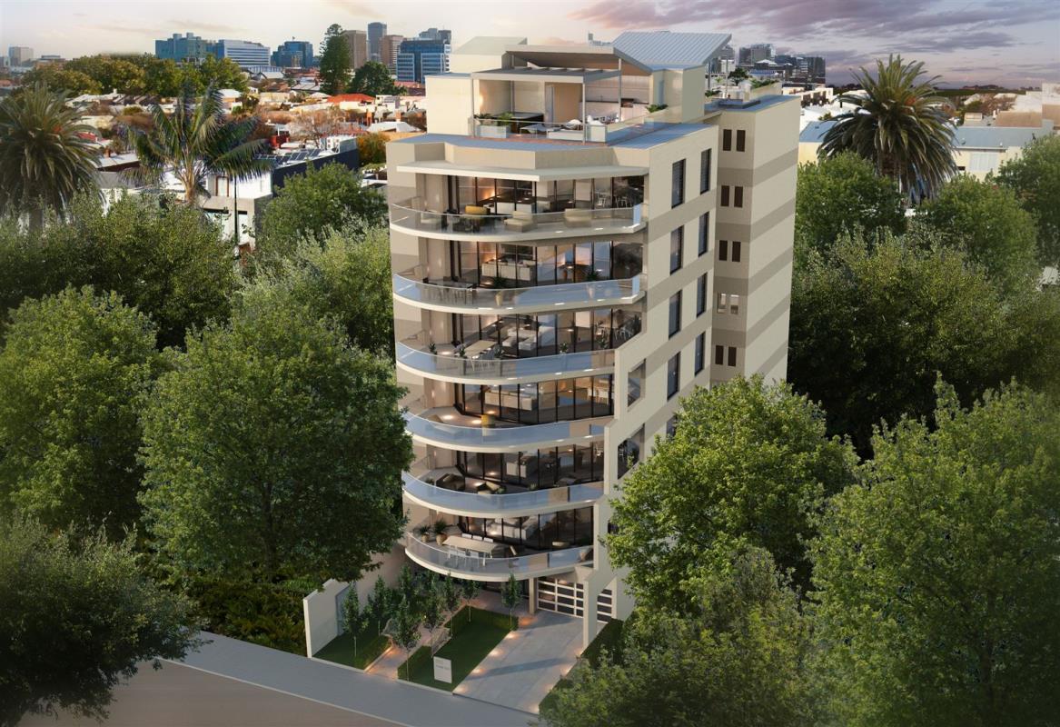 252-South-Terrace-Adelaide-5000-SA