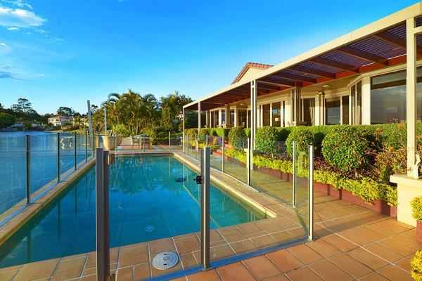 56-40-Cotlew-Street-East-Southport-4215-QLD