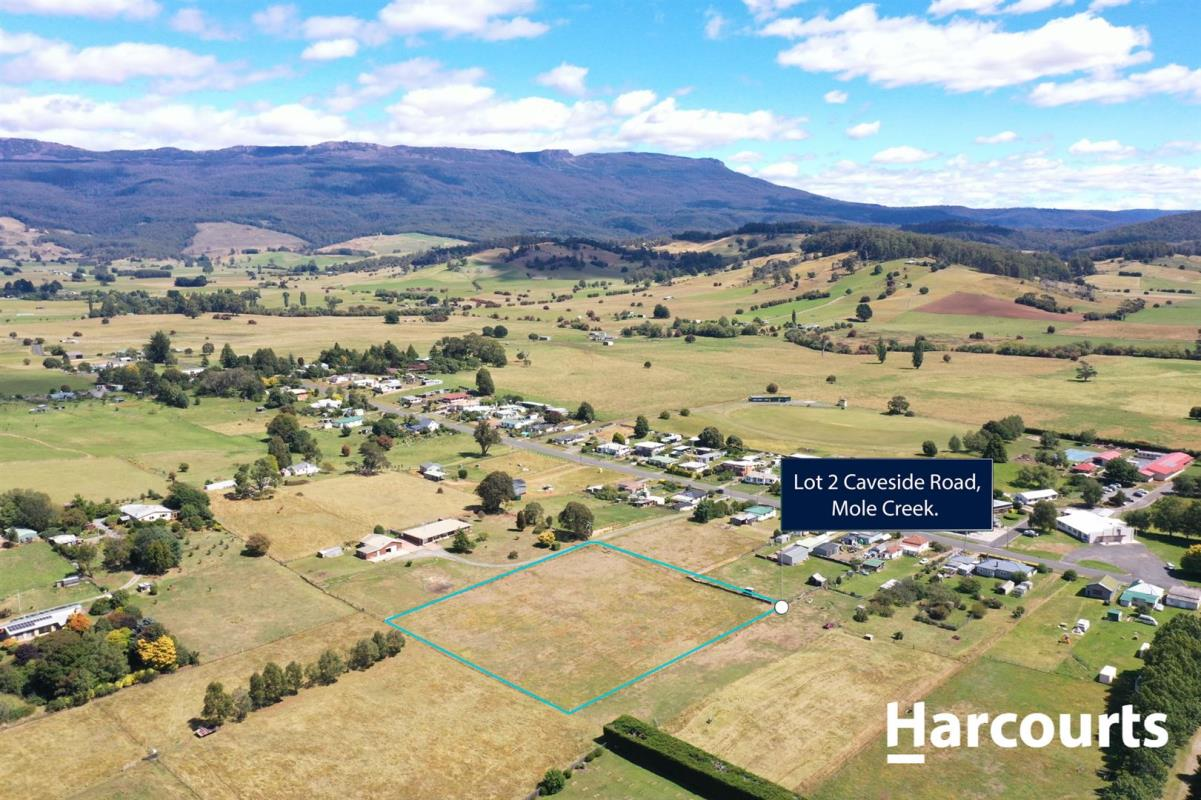 Lot-2-Caveside-Road-Mole-Creek-7304-TAS