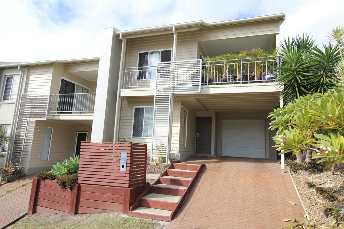 28-Escarpment-Dr-Springfield-4300-QLD
