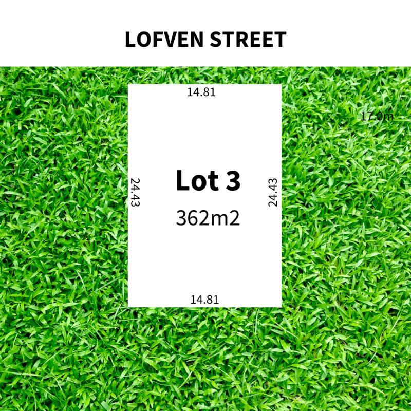 Lot-3,-14-Lofven-Street-Nerrina-3350-VIC