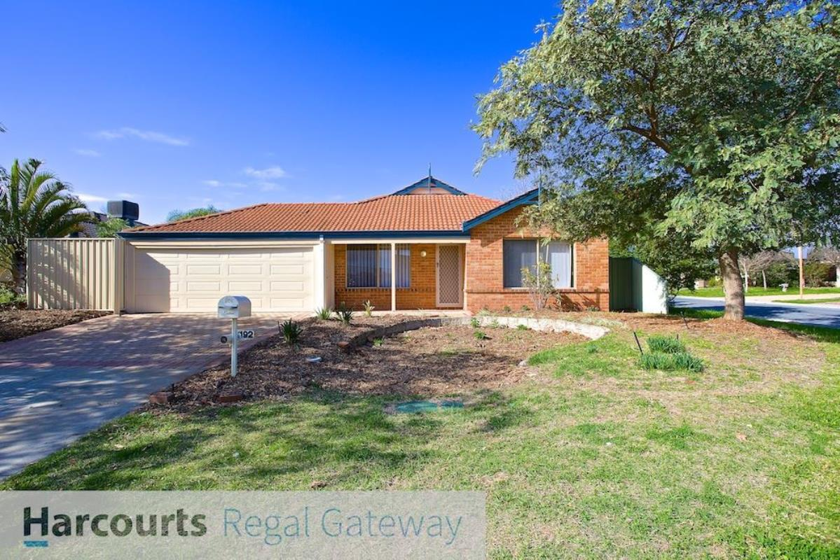 192-Brenchley-Drive-Atwell-6164-WA