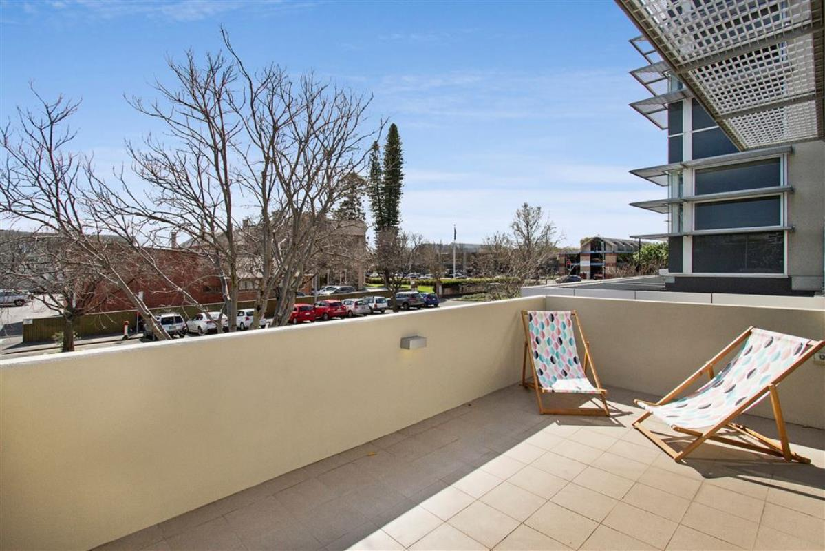 111-293-Angas-Street-Adelaide-5000-SA