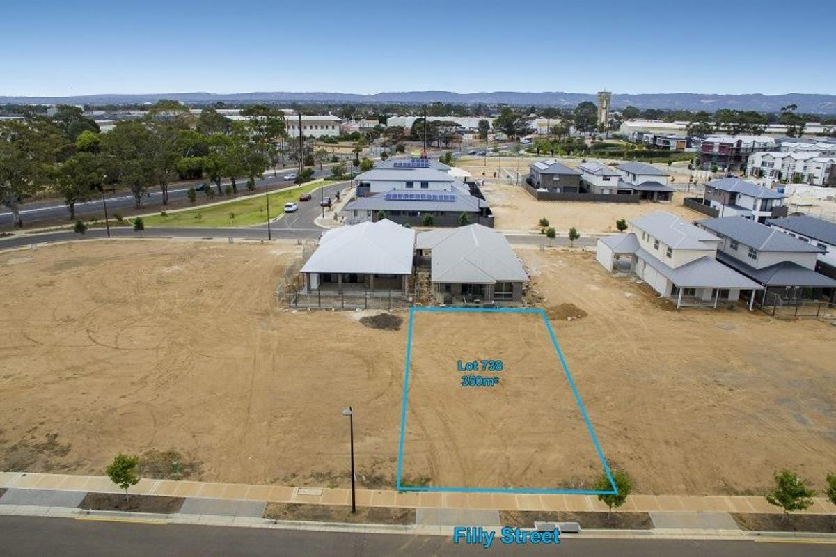 Lot-738-Filly-Street-ST-CLAIR-5011-SA