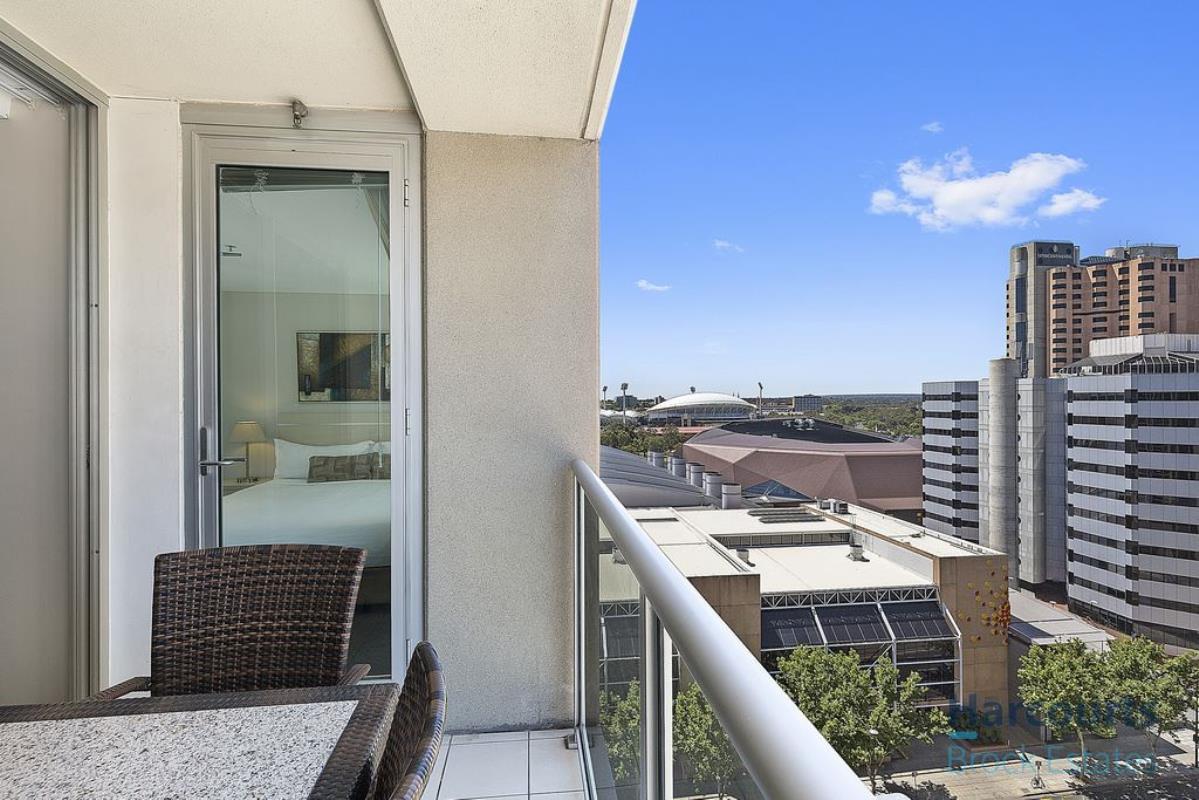 1303-91-97-North-Terrace-Adelaide-5000-SA