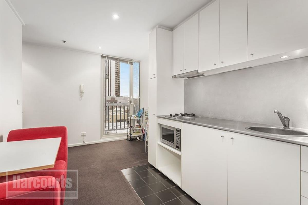 601-160-Little-Lonsdale-Street-Melbourne-3000-VIC