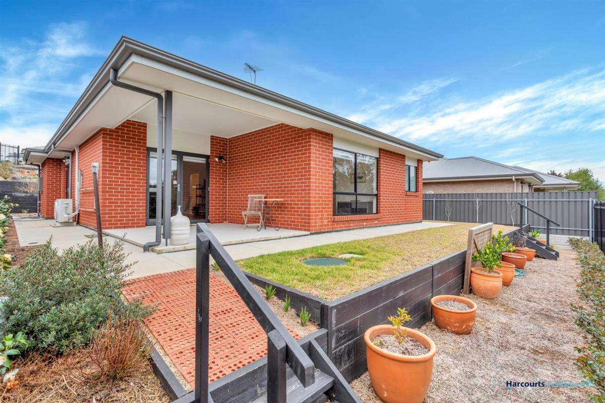 3-7-Childs-Road-Mount-Barker-5251-SA
