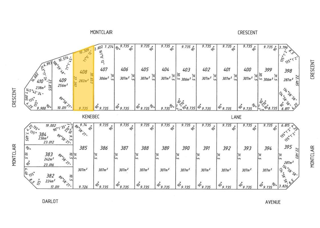 Lot-408-Montclair-Crescent-Success-6164-WA