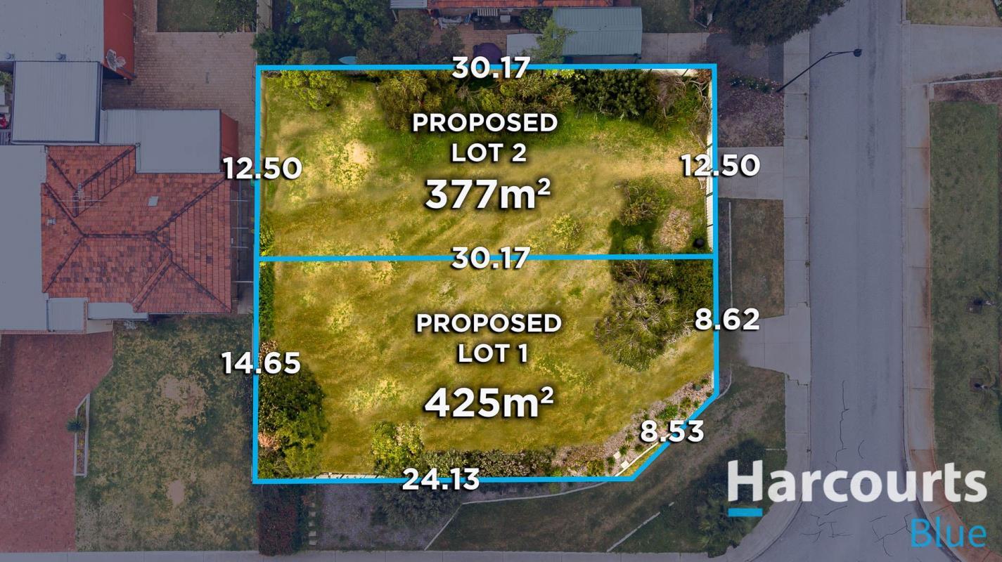 Proposed-Lots-1&2-12-Romeo-Road-Coolbellup-6163-WA