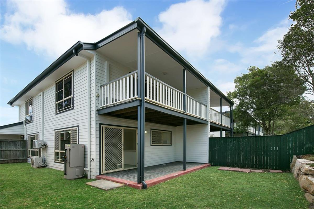 1-87-Russell-Terrace-Indooroopilly-4068-QLD