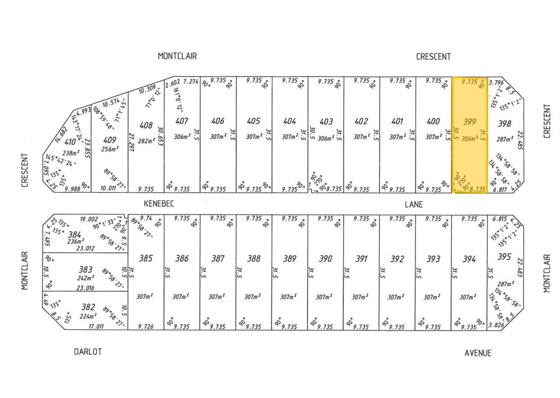 Lot-399-Montclair-Crescent-Success-6164-WA