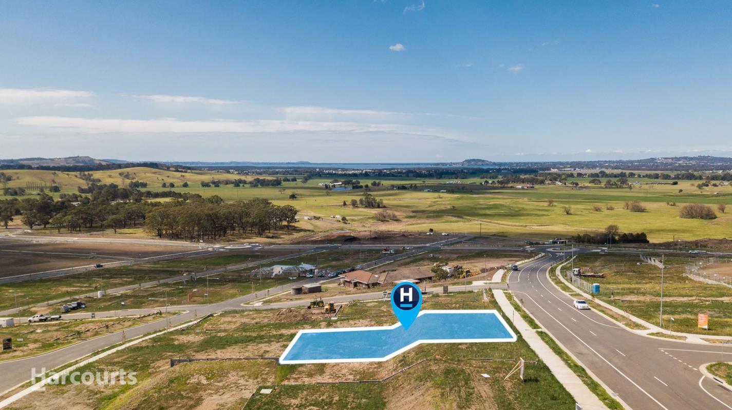 Lot-2904-Oak-Farm-Road-Calderwood-2527-NSW