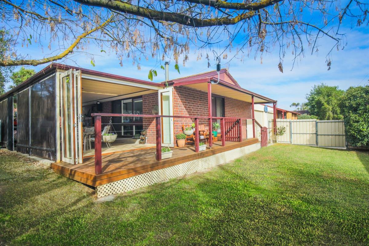 16-Alberg-Avenue-Mount-Barker-5251-SA