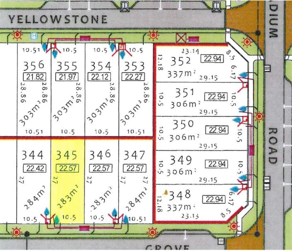 Lot-345-Yellowstone-Grove-Success-6164-WA