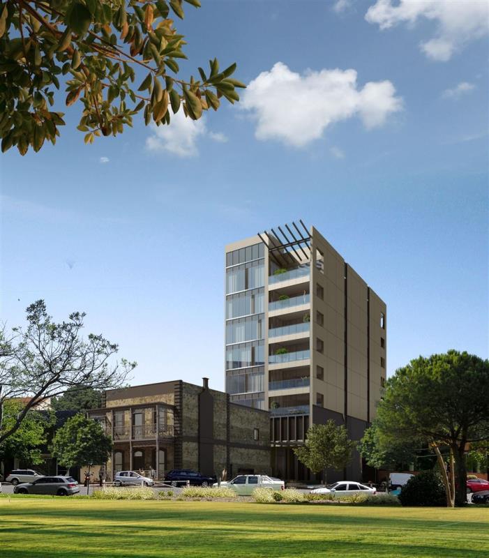144-South-Terrace-Adelaide-5000-SA