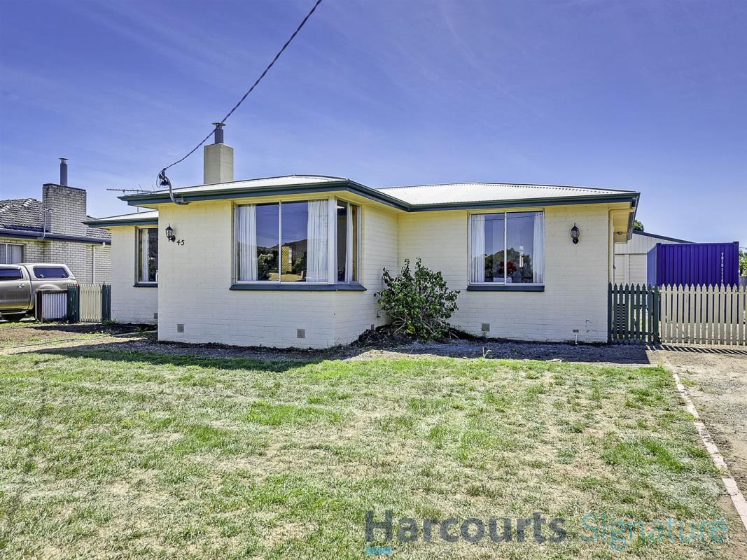 45-Wellington-Street-Richmond-7025-TAS