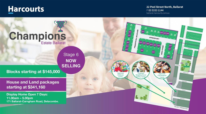 Champions-Estate,177-Ballarat-Carngham-Road-Delacombe-3356-VIC