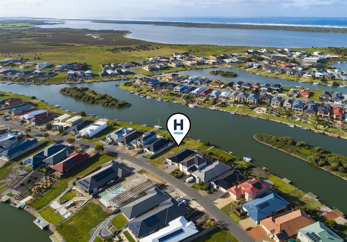 (Lot-1372)-57-Blanche-Parade-Hindmarsh-Island-5214-SA