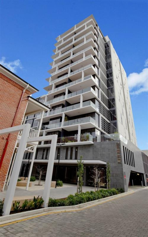 202-262-South-Terrace-Adelaide-5000-SA